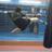 The MMA Kid