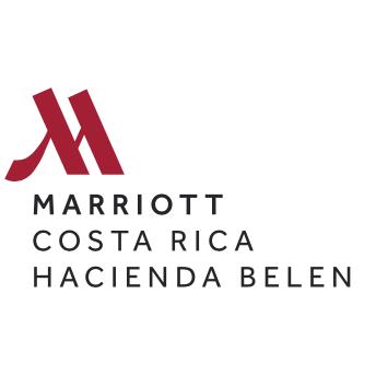 @MarriottCR