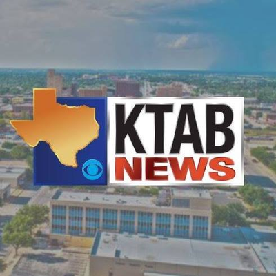KTAB News (@KTABTV) | Twitter