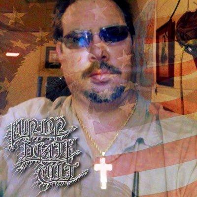 Minion Death Cult Podcast