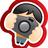 clic_soledade's avatar'
