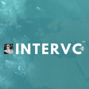 InterVC
