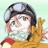 『Smugruko』 (@Never_Smug) Twitter profile photo