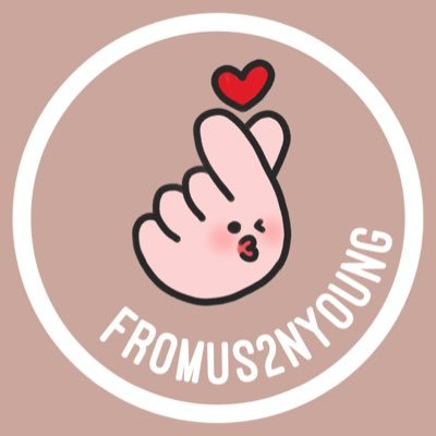 FromUs2Nyoung