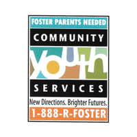 CYS Foster Care