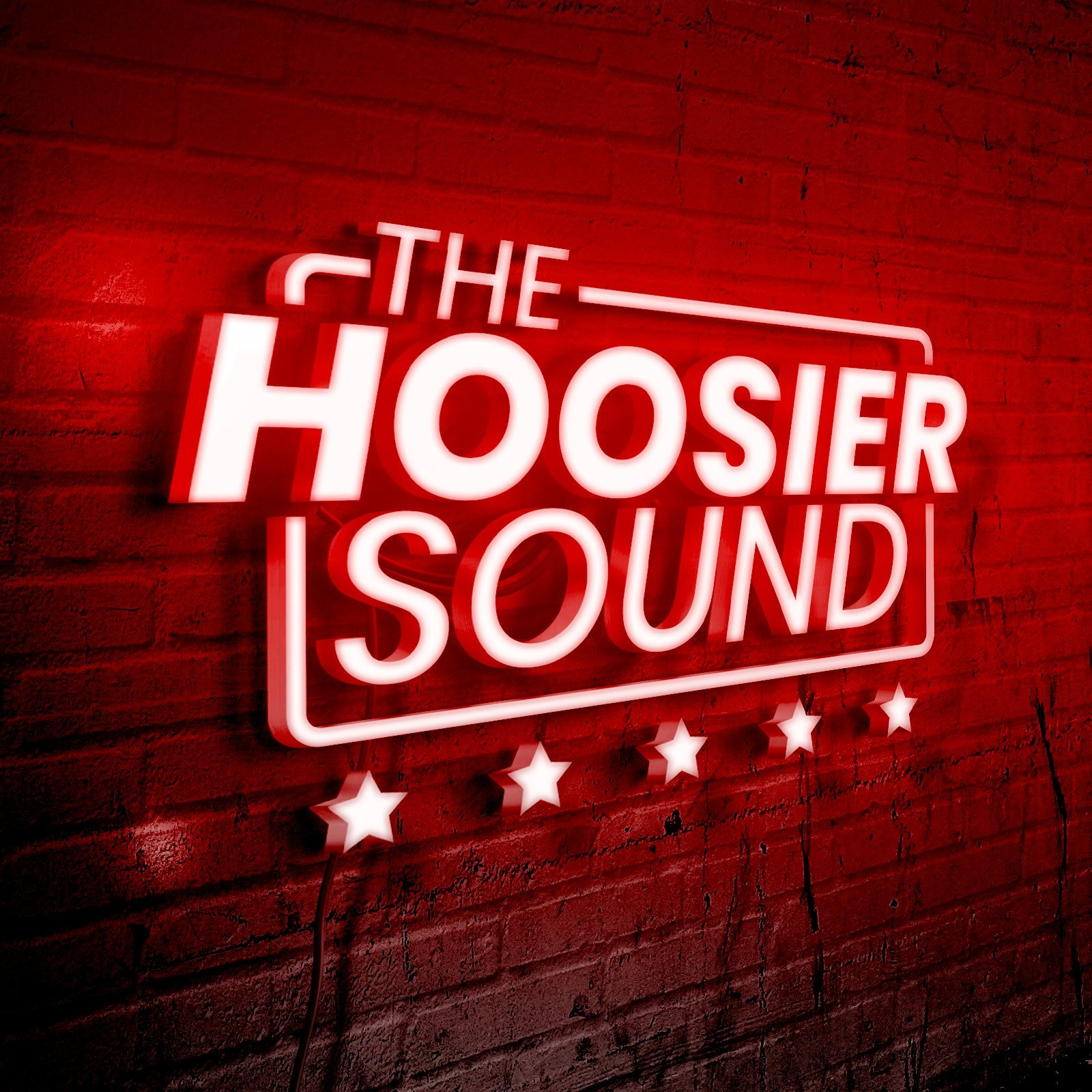 Hoosier Sound | IU Sports Podcast