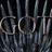 Watch GOT season 8 episode 6 Online Full Finale