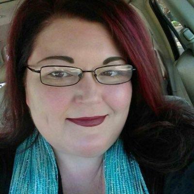 Jennifer Middleton (@JenniferPMiddle) Twitter profile photo