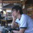 高橋ヒサシ@いきなりステーキ完全ガイド