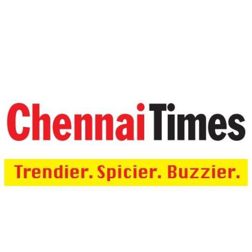 Chennai Times