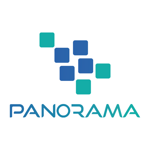 Panorama Software Profile Image