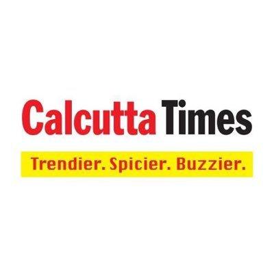 @Calcutta_Times