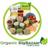 Organic BigBazaar