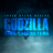 Watch Godzilla 2 King of the Monsters Online