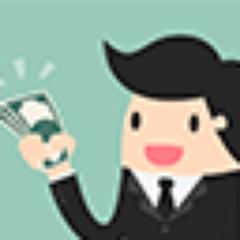 кредитная карта с просрочкой по кредитам