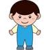 @tomo_takachi