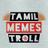 Tamil Memes Troll