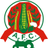 Agric Finance Corp