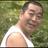 Tiktokおじさん@TiktokまとめBot(100%フォロバ)