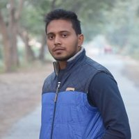 Abhijit25435856