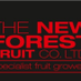 NewForestFruit