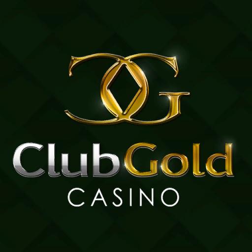 официальный сайт booi casino зеркало