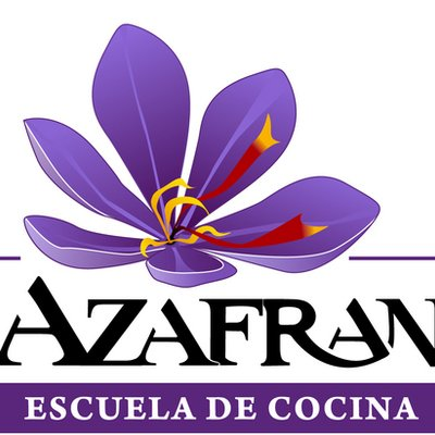 Escuela azafr n escuelaazafran twitter - Escuela de cocina zaragoza ...