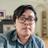 @ikzauk Profile picture