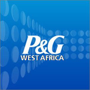 @PGWestAfrica