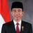JokowiNewsRoom