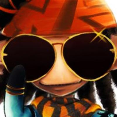 Tekkit's Workshop on Twitter: