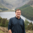 Dave Doherty (@AtomsNMolecules) Twitter profile photo