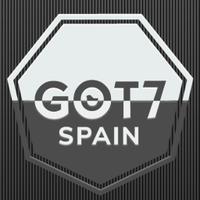 GOT7 Spain