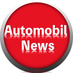 Automobilnews