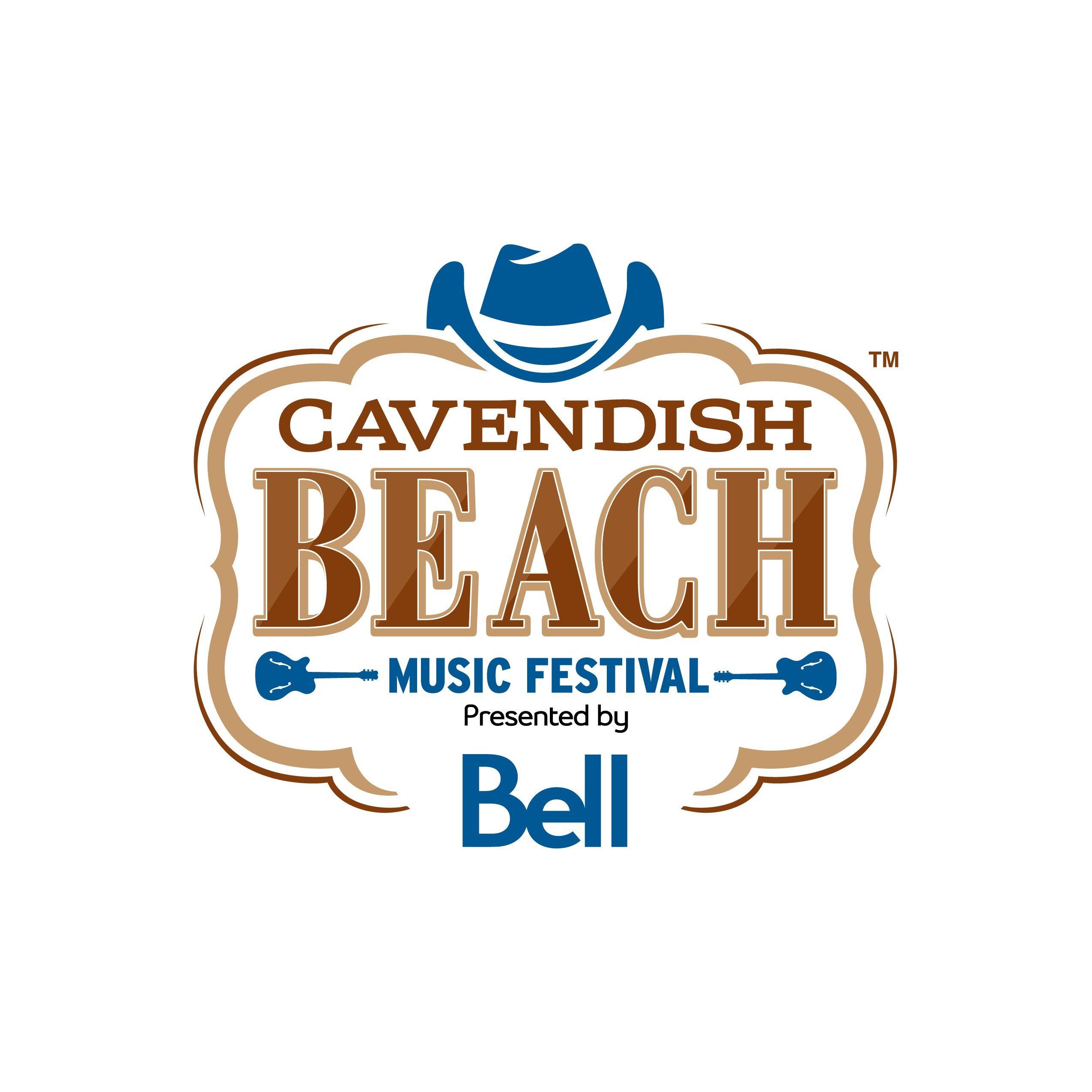 CavendishFest