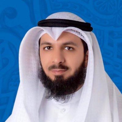 د. محمد حمد العتيبي