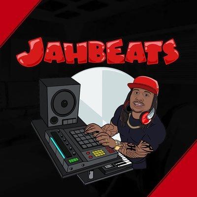 Jahbeats