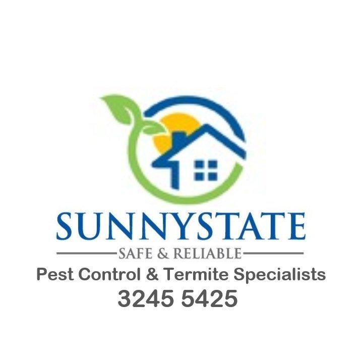 Sunnystate Pty Ltd