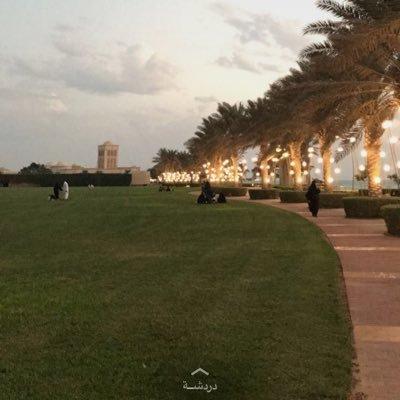 أحمد الهويمل As 315 Twitter