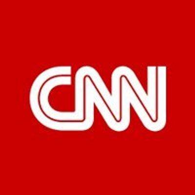 Team CNN (@TeamCNN)   Twitter