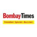 BombayTimes