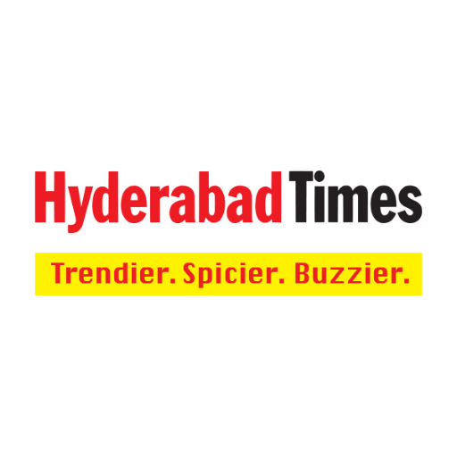 Hyderabad Times