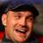 Fury vs Schwarz Live Stream Online