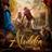 [stream-online] Aladdin Full Movie HD online