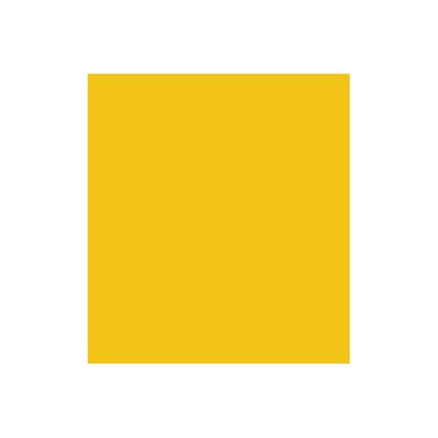 official domestic automobile association - 400×400