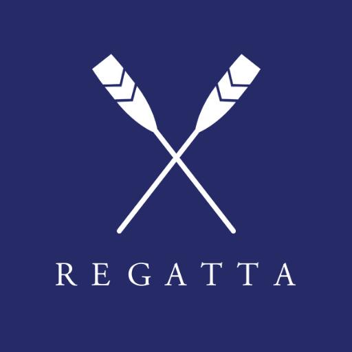 @regattaclothing