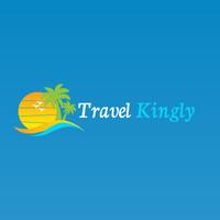Travel Kingly