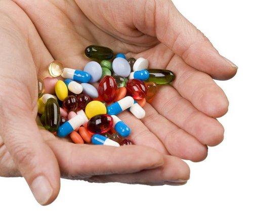 Take Back Your Meds (@TakeBackUrMeds) | Twitter