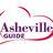 TourAsheville