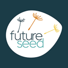 Future Seed CIC (@FutureSeed )
